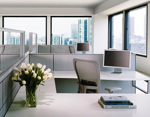 Аренда офисов в г.казани аренда коммерческая недвижимость в славянке