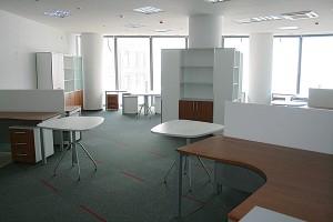 Аренда офисов в Казани